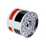 VPD6000 - Fuel filter