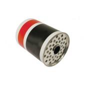 VPD6004-Fuel filter
