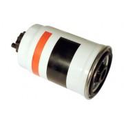 VPD6012 - Fuel Filter