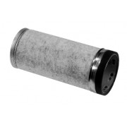 VPD7081 - Inner Air Filter