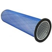 VPD7073 - Inner Air filter